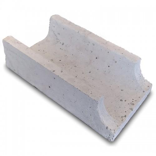 Pedras cerâmica para...