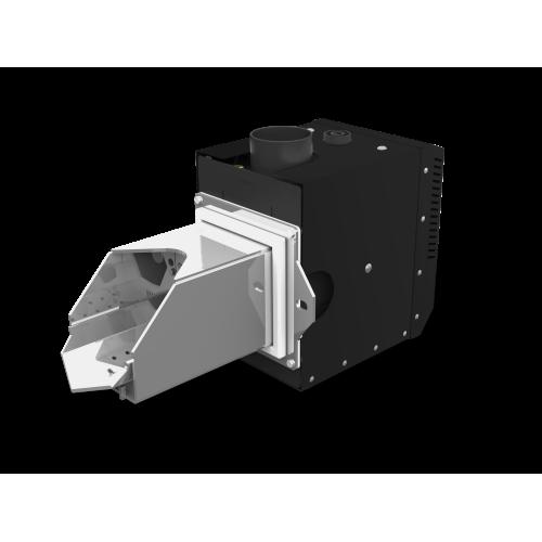 Queimador Platinum Bio 32KW
