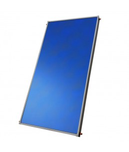 Painel solar ASL0580S86RS